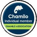 chamilo_individual_member