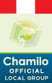 chamilo_oficial_peru